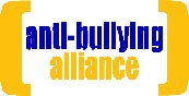 anti-bullyingalliance