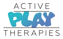 Active Play Therapies
