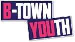 B-Town Youth Logo.