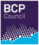 BCP Council Logo.