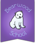 Bearwood Primary School