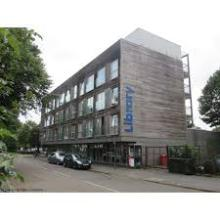 Boscombe Library Picture