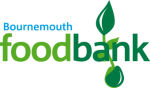 Bournemouth Foodbank Logo.