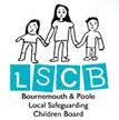 Link to Local Safeguarding Children Board website