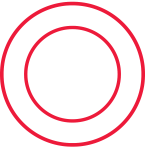 Bournemouth Rugby Club Logo.
