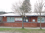 Canford Heath Children's Centre