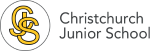 Christchurch Junior School Logo