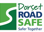 Dorset Road Safe Logo.