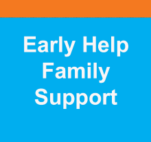 Early Help Family Support