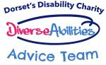 Advice Team logo