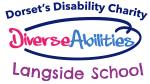 Langside School Logo