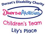 Lily's Place logo