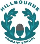 Hillbourne Primary School