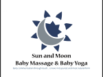 Sun and Moon Baby Yoga Groups