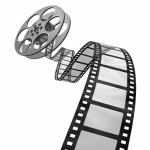 Movie Club Logo.