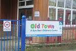 Old Town Children's Centre