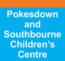 Pokesdown and Southbourne Children's Centre