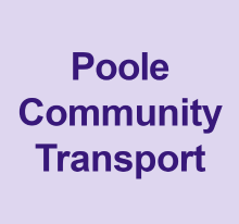 Poole Community Transport