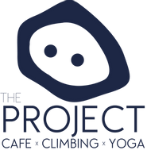The Project Logo.