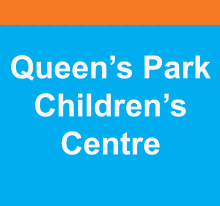Queens Park Children's Centre
