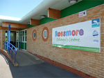 Rossmore Children's Centre