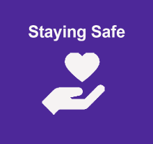 Staying Safe Videos