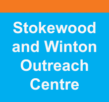 Stokewood and Winton Outreach Centre