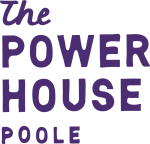 The Power House Logo.