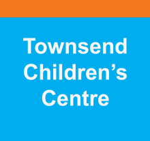 Townsend Children's Centre