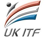 UK ITF, an NGB member organisation