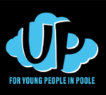 Up - for Young People in Poole