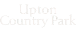 Upton Country Park Logo.