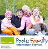 Childcare Advice available at Jobcentre Plus