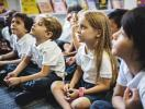 Increasing specialist education provision