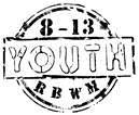 RBWM 8-13 logo