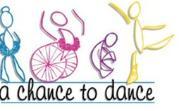 Chance to dance image