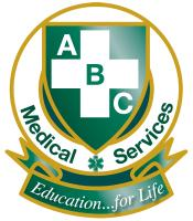 ABC Medical Services (Reading) Logo