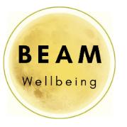 Beam Wellbeing