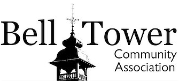 Bell Tower logo