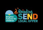 Brighter Futures for Children (BFfC)