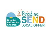 Reading SEND Local Offer