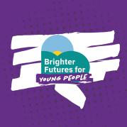 Brighter Futures for Children - Young People