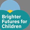 Brighter Futures for Children