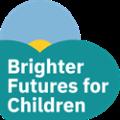 https://www.brighterfuturesforchildren.org