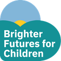 Brighter Futures For Children