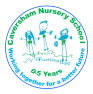 Caversham Nursery School