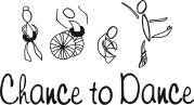 Chance to Dance logo - June 2021