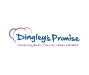 Dingley logo