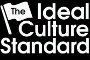 The Ideal Culture Standard