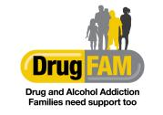 DrugFam Leaflet